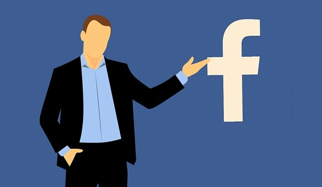 How To Promote Your Blog Using Facebook Ads