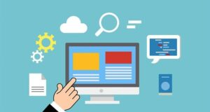 13 Important Features You Should Look for in a Web Hosting Package