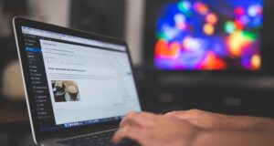 How To Find Blog Topics For Any Niche Content