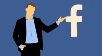 How To Promote Your Blog On Facebook Ads