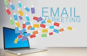 How To Set up Email Marketing On A WordPress Blog